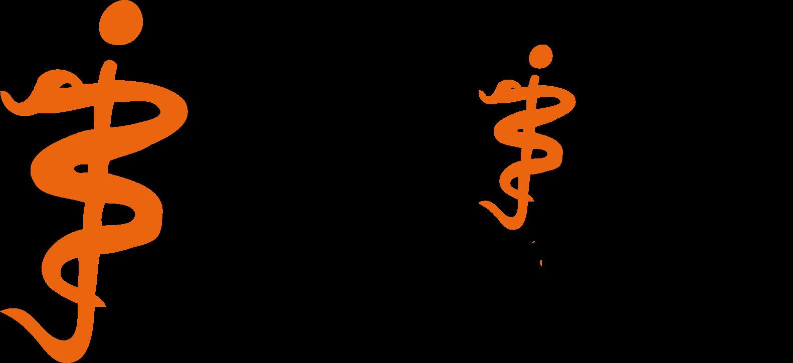 Kinésithérapeutes à Montigny-en-Gohelle